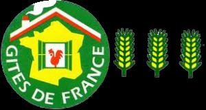 gite-de-france-3-epis