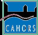 logo ville Cahors