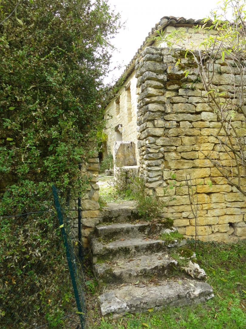 Jardin Chardonnerets 1