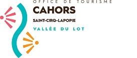 Logo-OT-Cahors