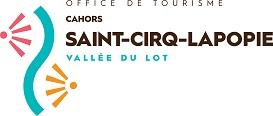 Logo-OT-StCirqLapopie
